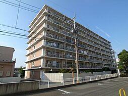 高宮駅 7.5万円