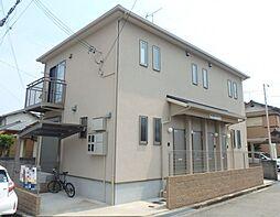山陽電鉄本線 荒井駅 徒歩5分