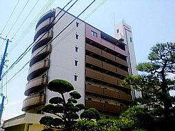アルコ・ラ・カーサ佃町[305号室]の外観