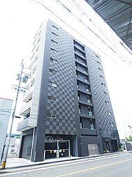 ファステート名古屋ラプソディ