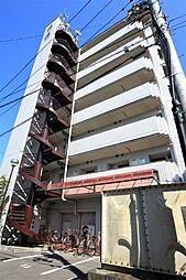 伊予北条駅 2.7万円