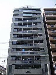 Osaka Metro谷町線 谷町六丁目駅 徒歩5分の賃貸事務所