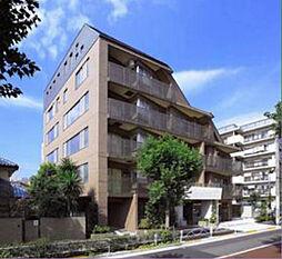 学芸大学駅 22.8万円