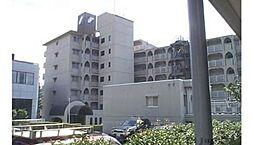 ドエル修学院[201号室]の外観