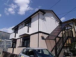 蘇我駅 3.7万円