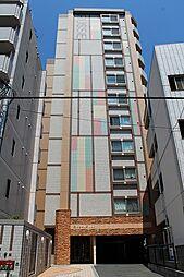 竹下駅 6.0万円