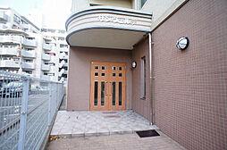 サンヴェルデ[7階]の外観