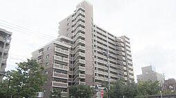 ユメックスマンション佐賀駅北 903[903号室]の外観