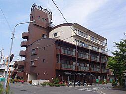 グランディール岸和田の外観画像