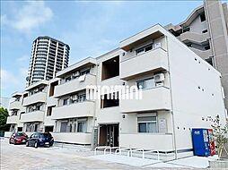 ジュネス東静岡