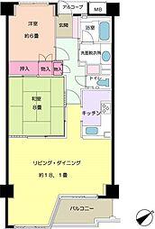 サニークレスト伊東壱番館