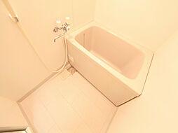 Grance Kotobukiのバスルーム(お風呂トイレ別)
