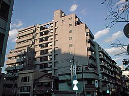ネオマイム川崎本町[00604号室]の外観