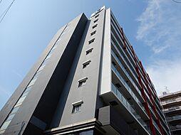 エステムプラザ神戸西IVインフィニティ[7階]の外観