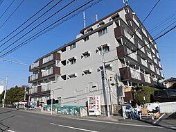 ロイアルハイツ戸塚[5階]の外観