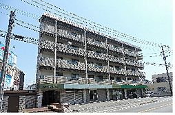 SKサンコ-諏訪野[405号室]の外観