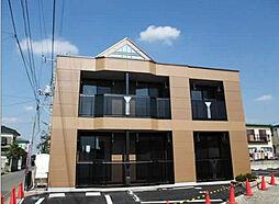 平塚駅 4.4万円