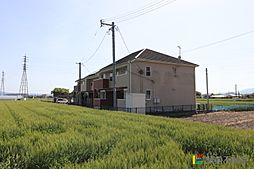 甘木駅 4.2万円