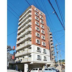 赤迫駅 5.1万円