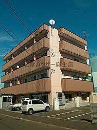 Fビル[3階]の外観