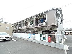 垂水駅 3.0万円