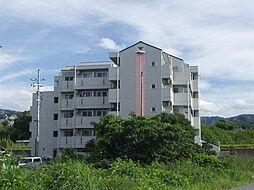 熊取駅 2.3万円