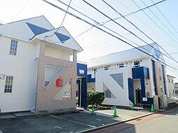 竜田口駅 2.5万円