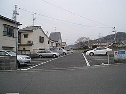 新石切駅 0.7万円