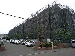 札幌市白石区本通15丁目南