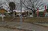 周辺,2LDK,面積52.62m2,賃料7.1万円,つくばエクスプレス 万博記念公園駅 徒歩16分,つくばエクスプレス 研究学園駅 4km,茨城県つくば市島名