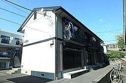 戸塚駅 7.9万円