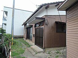 [一戸建] 福岡県北九州市八幡西区永犬丸4丁目 の賃貸【/】の外観