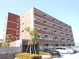 シルクロード[1階]の外観