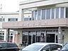 周辺,1LDK,面積30.78m2,賃料3.3万円,函館市電2系統 谷地頭駅 徒歩4分,,北海道函館市住吉町
