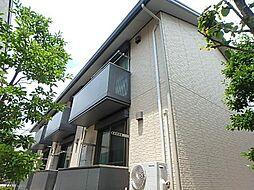 東武練馬駅 7.1万円