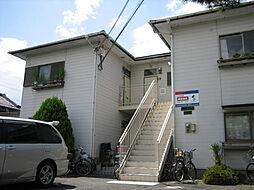 御所駅 3.5万円