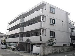 メゾン・ド・六甲パートV[4階]の外観