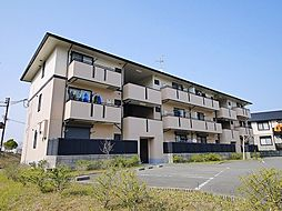 近鉄奈良駅 4.7万円