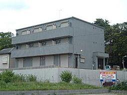 ボナール桜[305号室号室]の外観