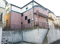 一戸建て(西所沢駅から徒歩13分、92.74m²、2,299万円)