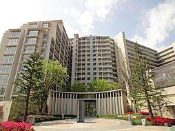 東武東上線 下板橋駅 徒歩4分の賃貸マンション