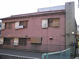 本山駅 2.0万円