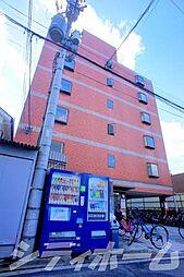 天王寺駅 3.6万円