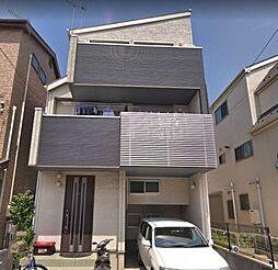 篠崎駅 16.5万円