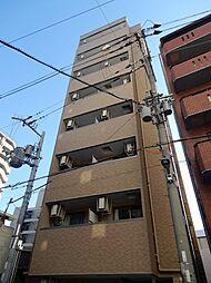 なんば駅 5.5万円