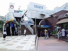 小田急町田駅 バス18分停歩480m