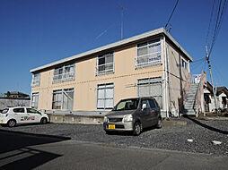 勝田駅 2.6万円