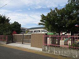 ずいよう幼稚園 「遊び」「学習」「躾」をバランスよく、メリハリを大切に幼稚園全体で取り組んでいます。 徒歩 約17分(約1300m)