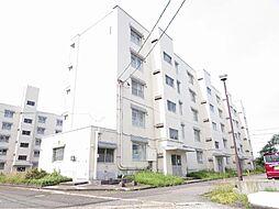 湯沢駅 2.3万円