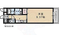 エトワール池田